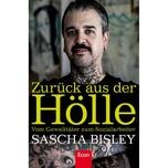 Zurück aus der Hölle Bisley, Sascha Econ