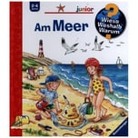 Am Meer Ravensburger Verlag