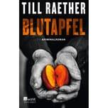 Blutapfel Raether, Till Rowohlt TB.