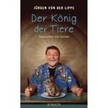 Der König der Tiere Lippe, Jürgen von der Knaus