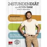 24StundenDiät Sam, Achim; Hamm, Michael ZS Zabert und Sandmann
