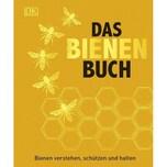 Das Bienen Buch Dorling Kindersley