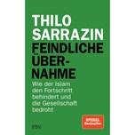 Feindliche Übernahme Sarrazin, Thilo FinanzBuch Verlag