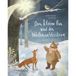 Der kleine Bär und der Weihnachtsstern Schneider, Antonie G & G Verlagsgesellschaft