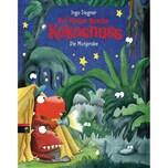 Der kleine Drache Kokosnuss - Die Mutprobe Siegner, Ingo cbj