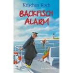 Backfischalarm Koch, Krischan DTV