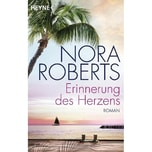 Erinnerung des Herzens Roberts, Nora Heyne