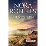 Abendstern Roberts, Nora Blanvalet