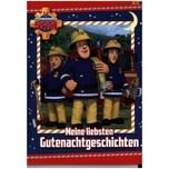 Feuerwehrmann Sam - Meine liebsten Gutenachtgeschichten Panini Books