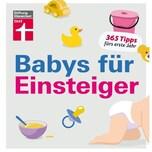 Babys für Einsteiger Eigner, Christian Stiftung Warentest