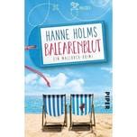 Balearenblut Holms, Hanne Piper