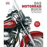 Das Motorrad-Buch Dorling Kindersley
