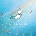 Das kleine Walhorn Sima, Jessie Loewe Verlag