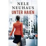 Unter Haien Neuhaus, Nele Ullstein TB