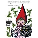 Die Kinder- und Hausmärchen der Brüder Grimm Grimm, Jacob; Grimm, Wilhelm Beltz