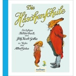 Die Häschenschule 1: Ein lustiges Bilderbuch Koch-Gotha, Fritz; Sixtus, Albert