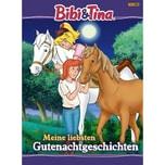 Bibi & Tina: Meine liebsten Gutenachtgeschichten Panini Books
