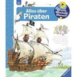 Alles über Piraten Ravensburger Verlag