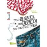 Conni 15, Mein Leben, die Liebe und der ganze Rest Hoßfeld, Dagmar Carlsen