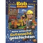 Bob der Baumeister - Meine schönsten Gutenachtgeschichten Panini Books