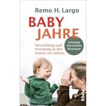 Babyjahre Largo, Remo H. Piper