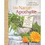Die Natur-Apotheke Malm, Liesel Bassermann