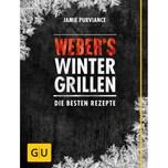 Weber's Wintergrillen Purviance, Jamie Gräfe & Unzer