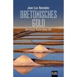 Bretonisches Gold Bannalec, Jean-Luc Kiepenheuer & Witsch