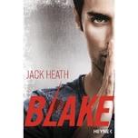 Blake Heath, Jack Heyne