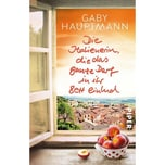 Die Italienerin, die das ganze Dorf in ihr Bett einlud Hauptmann, Gaby Piper