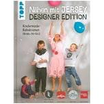 Nähen mit Jersey: Designer Edition Frech