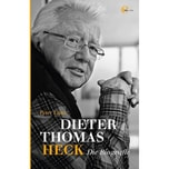 Dieter Thomas Heck Lanz, Peter Edel Germany GmbH