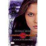 Vampire Academy - Schicksalsbande Mead, Richelle LYX