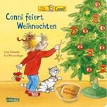 Conni feiert Weihnachten Schneider, Liane Carlsen