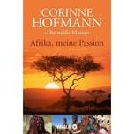 Afrika, meine Passion Hofmann, Corinne Droemer/Knaur