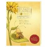 Die kleine Hummel Bommel und die Liebe Sabbag, Britta; Kelly, Maite ars edition