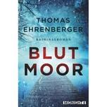 Blutmoor Ehrenberger, Thomas Ullstein TB