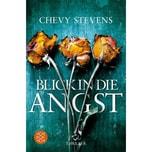 Blick in die Angst Stevens, Chevy FISCHER Taschenbuch