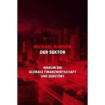 Der Sektor Hudson, Michael Klett-Cotta