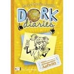 Dork Diaries - Nikkis (nicht ganz so) phänomenaler Auftritt Russell, Rachel R. Egmont SchneiderBuch