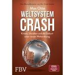 Weltsystemcrash Otte, Max FinanzBuch Verlag