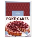 Dr. Oetker Poke Cakes Oetker Dr. Oetker Verlag KG