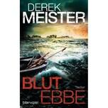 Blutebbe Meister, Derek Blanvalet