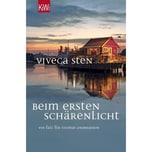 Beim ersten Schärenlicht Sten, Viveca Kiepenheuer & Witsch