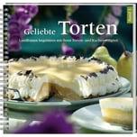 Geliebte Torten. Bd.3 Lütke Hockenbeck, Bernadette; Dorda, Mareike Landwirtschaftsverlag