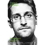 Permanent Record Snowden, Edward S. FISCHER