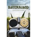 Bauernjagd Holtkötter, Stefan Piper