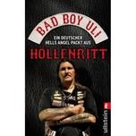 Höllenritt Bad Boy Uli Ullstein TB