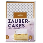 Dr. Oetker Zauber-Cakes Oetker Dr. Oetker Verlag KG