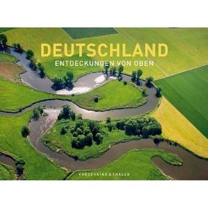 Deutschland, Tischaufsteller Launer, Gerhard Frederking & Thaler